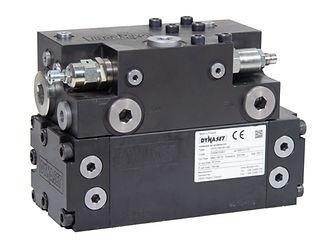 HPIC-700-30-100-Hydraulic-Pressure-Inten
