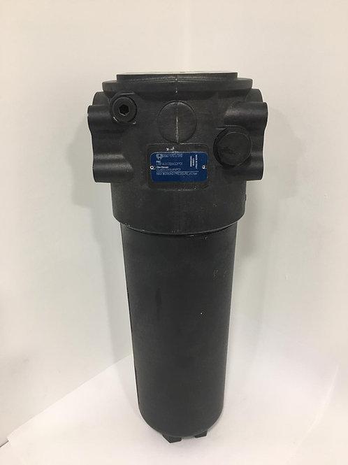 MP Filtri Filter LMP4003BAG2P01