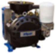 HKR Hydraulic Screw Compressor 1.jpg