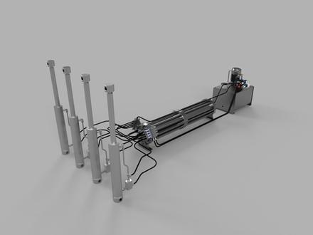Dosing Cylinder Assembly Render 4.png