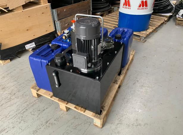 Power Pack for Dosing Cylinder 2.jfif