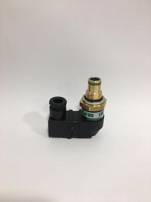MP Filtri Clogging Indicator DLE50HA50P01