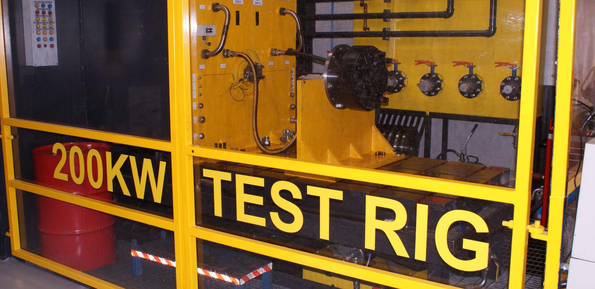 Fluid Power Solutions Test Rig 3.JPG