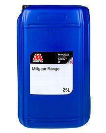 Millgear gear oil.jpg