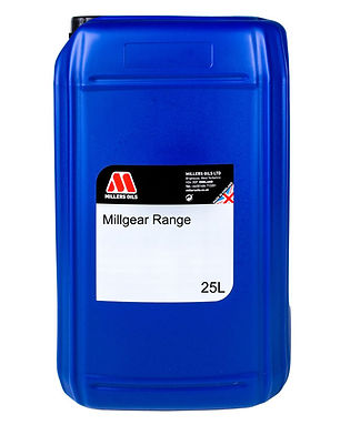 Millgear gear oil.jpg