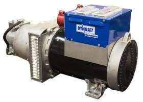 HG Hydraulic Generator 3.jpg