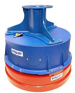 HMAG Pro Hydraulic Magnet 2.jpg