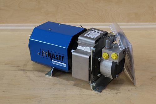 Dynaset Hydraulic Generator HG5S-E230SE23-24S-VF