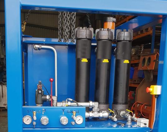 Flushing rig example 1 photo 6.jpg