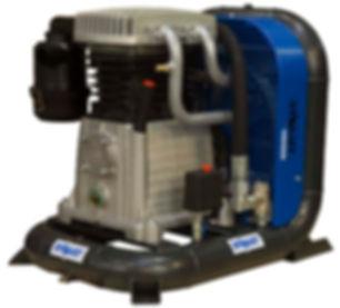 HK - Hydraulic Piston Compressor 2.jpg