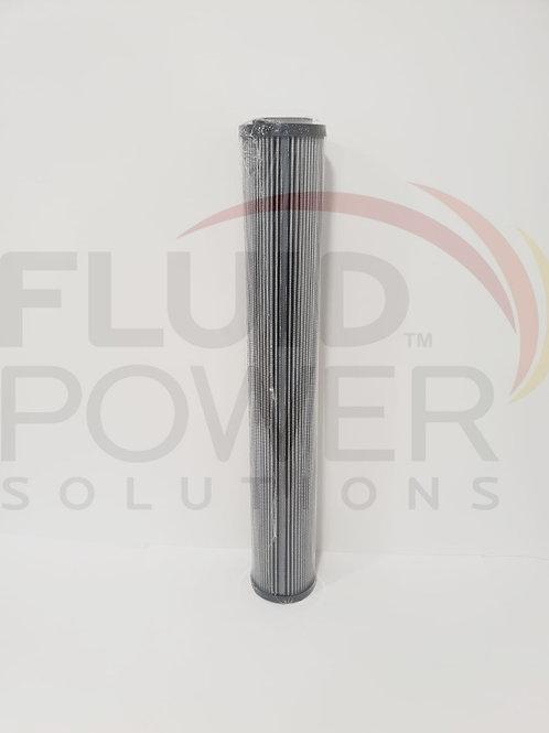 MP Filtri Filter Element CU2103A10ANP01