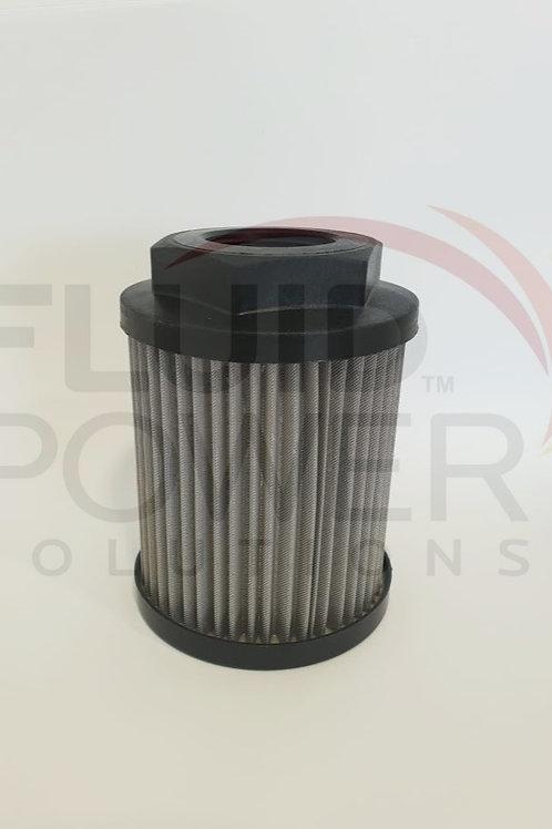 MP Filtri Suction Strainer STR1001SG1M90P01