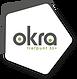 OKRA_LOGO_SLATE.png
