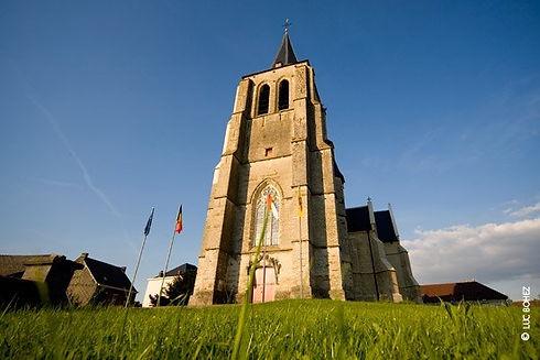 St Martinus kerk.jpg