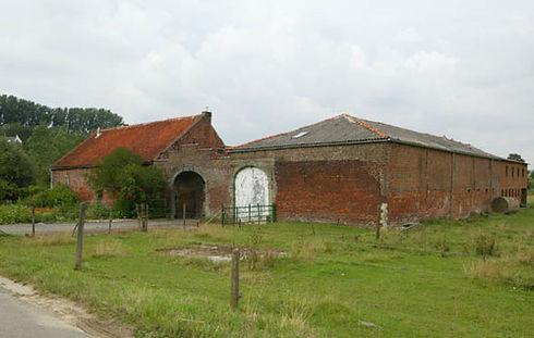 Lennik waterhof.jpg
