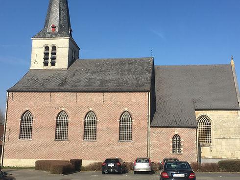 Kerk Borchtlombeek 2.JPG