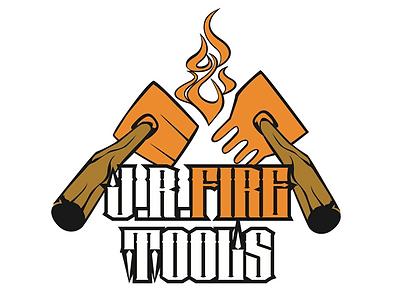 jr_firetools_logo 2 PNG.png