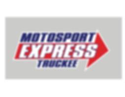 Motosport Express Truckee Logo.jpg