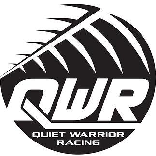 qwr logo 2017 final large.jpg