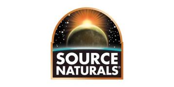 sourcenaturalscom-wide.jpg