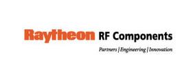 Raytheon RF Components