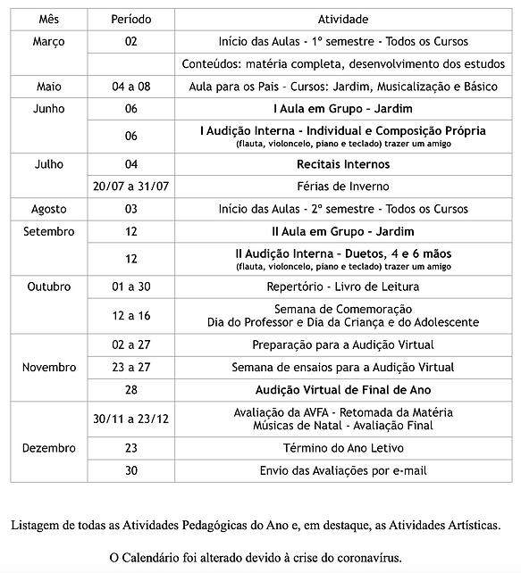 Captura_de_Tela_2020-09-22_às_09.11.49.
