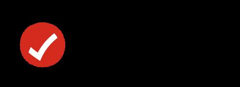 tt_logo_horz_endorse_rgb_pos.png
