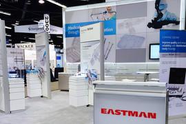 Eastman-Medical