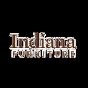 Indiana-Furniture-logo.png