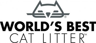 WBCL_Logo_CMYK_hi-1024x465 copy.jpg