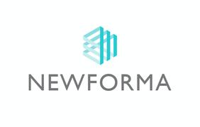 Logo_Newforma.png