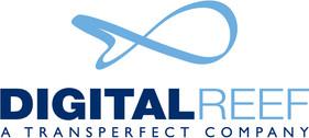 Digital Reef