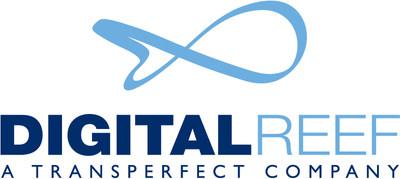 DigitalReef_stacked_color_logo.jpg