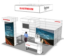 Eastman TireTech
