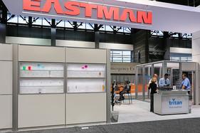 Eastman-housewares