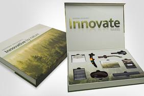 Eastman cellulosics toolkit