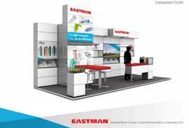 Eastman-Compamed