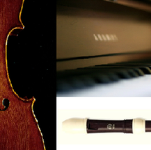 Instrumentos Diversos