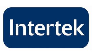 intertek-group-plc-logo-16-9.jpg