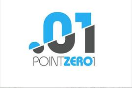 Zero Point One logo.jpg