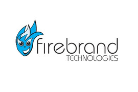 Firebrand Technology