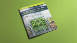 Vacucraft brochure