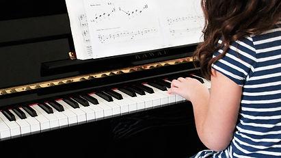 aula-piano-crianças-idade-7.jpg