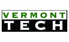 vermont-technical-college-logo-1856.jpg