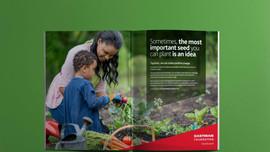 Eastman magazine ad-corporate responsibility