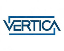 Vertica-logo.jpg