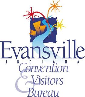 Evansville CVB