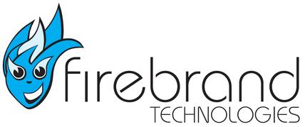 Firebrand-Logo-1400px.png