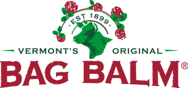 2016-BagBalm-Logo.png