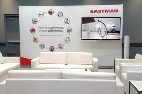 Eastman Specialty Plastics